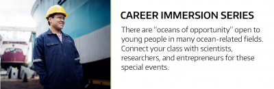 CAREER-IMMERSION-SERIES